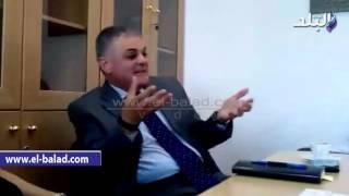 دبلوماسي قبرصي: الاتفاقيات الموقعة مع مصر نموذج مثالي للتعاون ..واكتشافات حقل «زهر» حفز الشركات للمنافسة على التنقيب