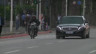 Top News - Gati operacioni policor/ Të papunë, por me makina luksoze