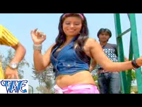 Beautiful Ful Lagelu ब्यूटीफुल लागेलू - Dekha Naya Formula - Bhojpuri Hit Songs 2015 HD