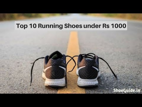 reebok shoes in 1000 rupees