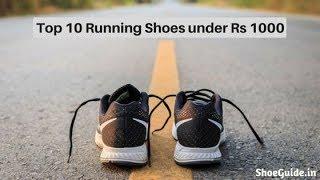 21 Best Running Shoes For Men \u0026 Women