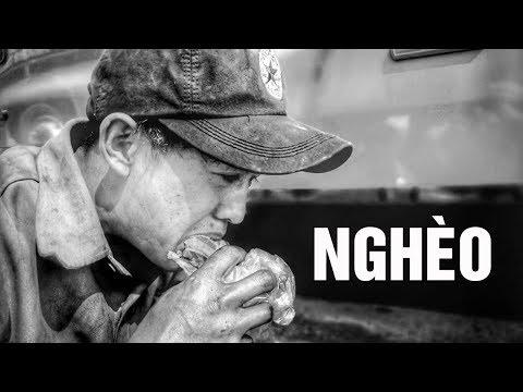 Nhạc Rap Buồn Đúng Tâm Trạng Nghe Về Đêm Khóc Hết Nước Mắt