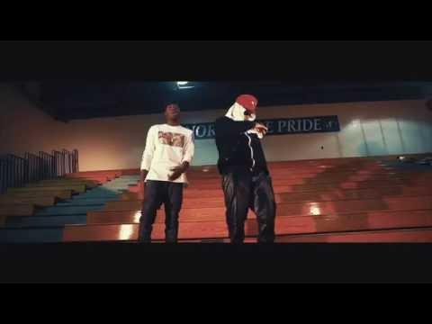 Mac William$ - Dab Daddy (Official Video) Prod. By @k_swisha