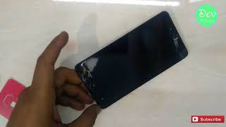 All Gionee P5W Pattern Lock Solution Hard Reset Gionee P5w
