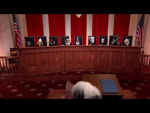 United States v. Jones: Oral Argument - November 08, 2011