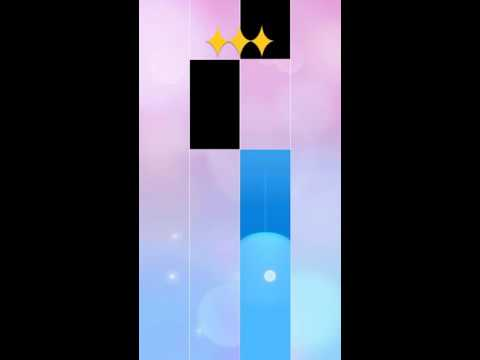 Piano Tiles 2 - Oh My Beloved Father