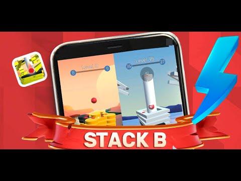 Stacker (arcade game) - Wikipedia