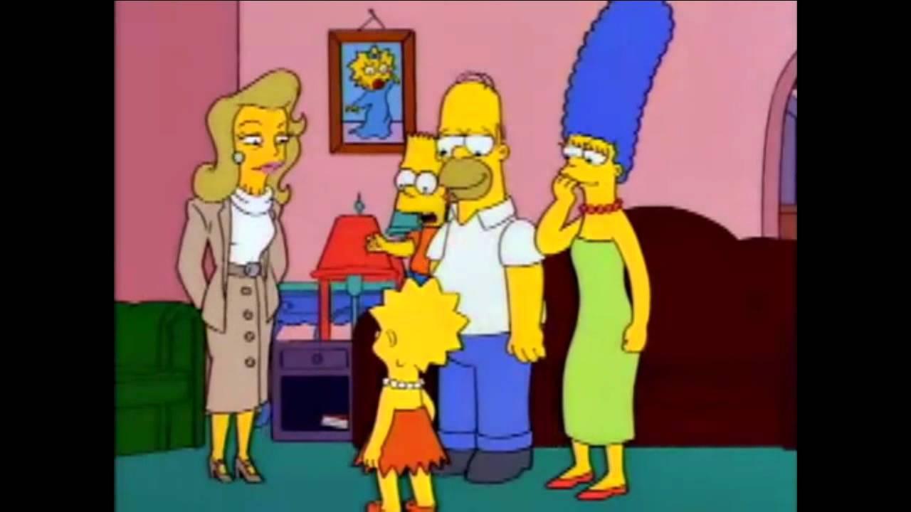 Plantillas De Los Simpson Plantillas De Memes