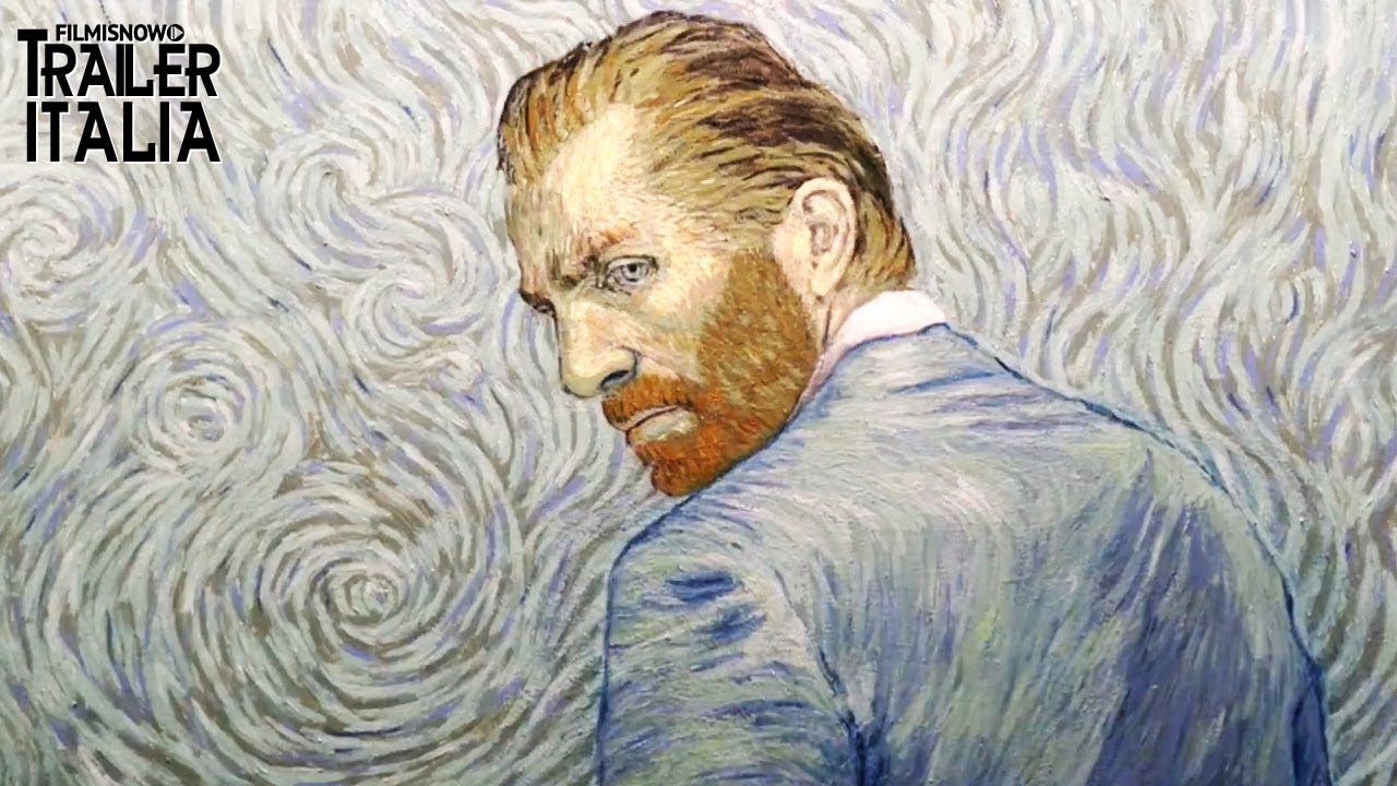 "a brief analysis of the vincent van goghs brief life Life and times of vincent van gogh van gogh's self portraits – analysis "" during his brief but almost supernaturally productive ten years as an artist."