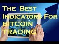 Working with the Best Indicators For Day Trading Cryptocurrency Bitcoin Trading Strategy