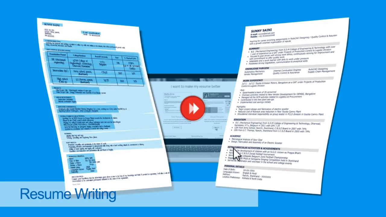 naukri resume writing service Resume writing services naukri review review resume writing naukri services review a custom research paper for sale list custom writtins com of frequently asked electrical interview questions for resume writing services naukri.