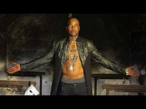 Tommy Lee Sparta - Pree Who (Official Audio) August 2018