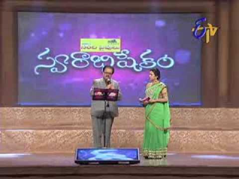 Swarabhishekam - స్వరాభిషేకం - 23rd February 2014