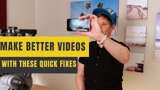 How to make better videos for your business