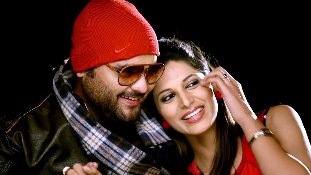 Download Ghaint Naddi   Kulbir Jhinjer   Vehli Janta   Latest Punjabi Songs 2013   Speed Records