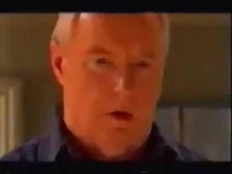 Alf Stewart Rape Dungeon [original]