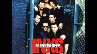 "INXS - Freedom Deep (Extended 12"" Mix)"