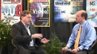 Texas Instruments Interview