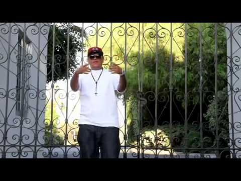 """G Dollaz """"Need Mine"""" featuring Castro & Neoh"""