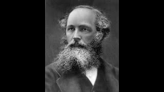 James Clerk Maxwell: The Greatest Victorian Mathematical Physicists - Professor Raymond Floud