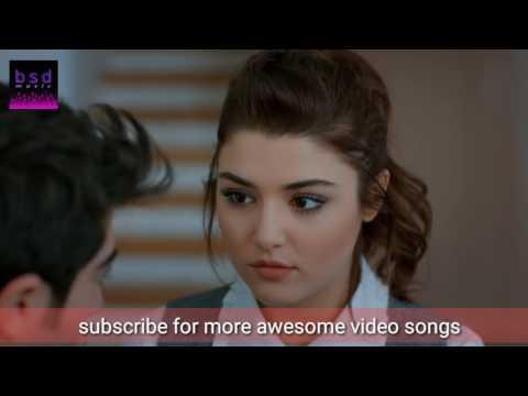 SabWap CoM Tu Dua Hai Dua New Hindi Songs...