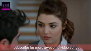 SabWap CoM Tu Dua Hai Dua New Hindi Songs Hayat And Murat Hd