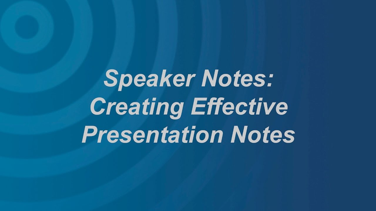 prepare a 10 to 15 slide powerpoint presentation with speaker notes based on the comparison of the t Pros and cons for the 10-20-30 rule in powerpoint, proposed by guy kawasaki 10 slides  business slide decks are speaker notes or reports  prepare) a presentation.
