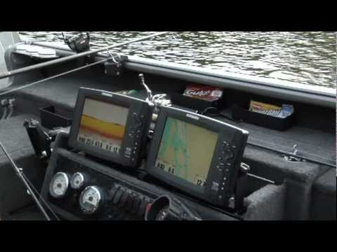 Garmin GPS 73 Handheld Navigator P4678 additionally SSi Overhead Electronics Box With Partial Door P2800 together with 261495791051 besides Hds a major lowrance refresh also Details. on boat gps navigation