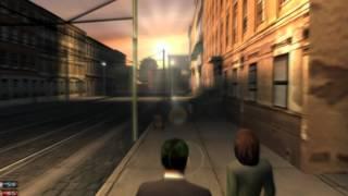 La Verdine Trance Remake (Mafia OST)