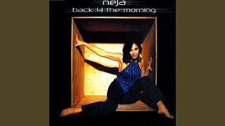 Back 4 the Morning (Extended Mix)