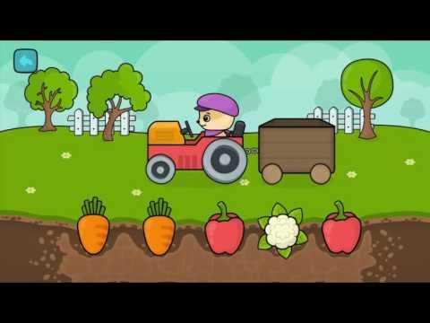 Игры для Мальчиков Онлайн MyPlayCity