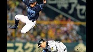 阪神3―0DeNA(9日・甲子園) 1492試合連続フルイニング出場...