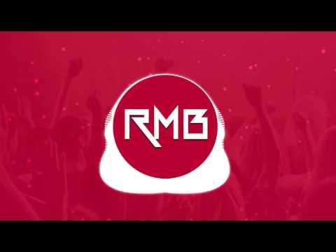 Çağatay Akman Gece Gölgenin Rahatına Bak Remix 2017