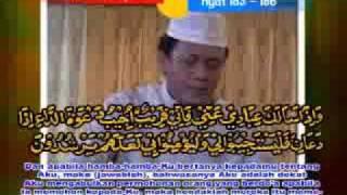 Video Muammar za Al baqarah 183 186 2 download MP3, 3GP, MP4, WEBM, AVI, FLV Agustus 2018