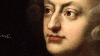 Purcell - 10 Sonatas in Four Parts
