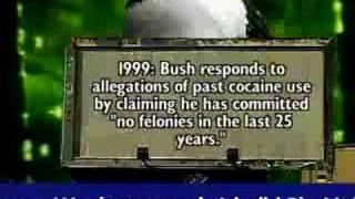 Play Son of a Bush