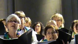 GÉNÉRAL à VENDRE (version chorale) Par. Francis Blanche, Mus. Pierre Philippe