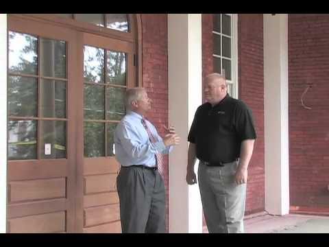 ABAC Update - July 13, 2011