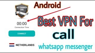 Download Vpn For Android Uae 2018 100 Working Mannual Vpn