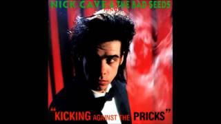 ---- Nick Cave & Bad seeds - I