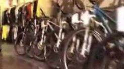 Trek Bike Store Toronto