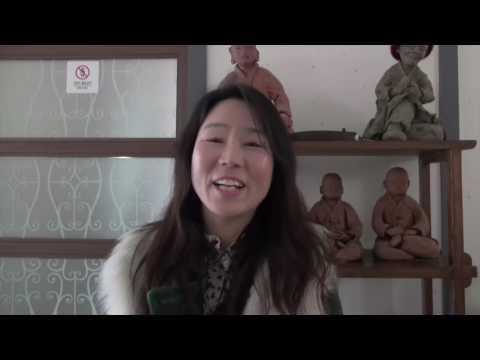 Healing Society 2017(Korean Version)