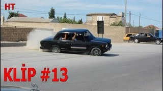 Super Avtoş mahnısı Klip #13