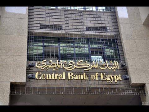 مصر -جذبت- 95 مليار دولار في عام واحد  - نشر قبل 1 ساعة