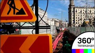 видео Информационно-культурный центр «Музей А.И. Солженицына» в г.Кисловодске