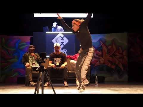 pain-vs-vila-final-hip-hop-chill-in-da-hood-vol-4-2018