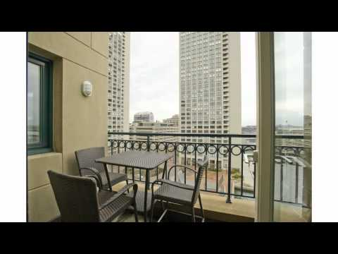 Boston Luxury Real Estate - 20 Rowes Wharf, PH07 --  - CL Waterfront Properties