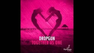 Together As One (Mix Cut) - Original Mix