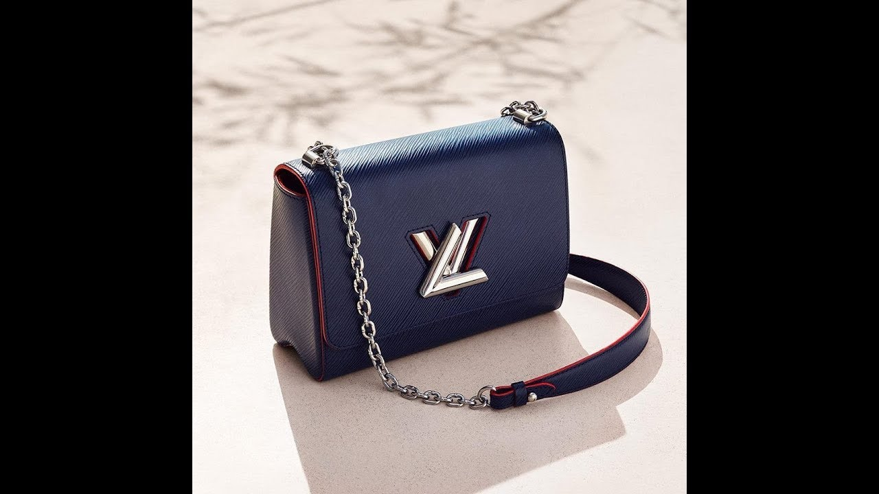 Latest Louis Vuitton Bags For Women Collection 2017 2018