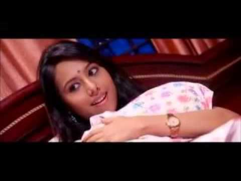 adbhuta-cine-rangam-(2013):-telugu-mp3-all-songs-free-direct-download-128-kbps-&-320-kbps
